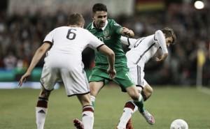 Analysis: Republic of Ireland width can topple Bosnia and Herzegovina