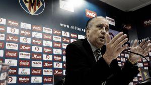 """Fernando Roig: """"Espero que caiga sobre él todo el peso de la ley"""""""