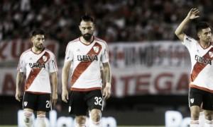 "Rojas: ""Vamos a luchar hasta el final"""