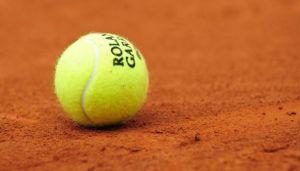 El Roland Garros más abierto de la última década