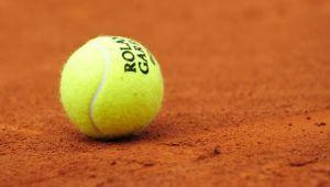 Roland Garros : A qui les WC ?
