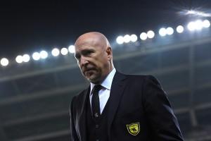 Coppa Italia, il Novara sfida il Chievo
