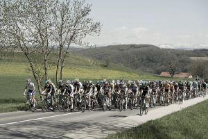Previa. Tour de Romandía 2015: crono y media montaña mirando hacia el Tour