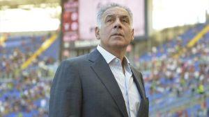 Il titolo A.S Roma sospeso in Borsa per eccesso di ribasso
