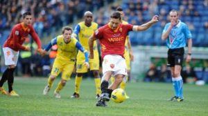 Roma - Chievo history, giallorossi a caccia di nuovi record