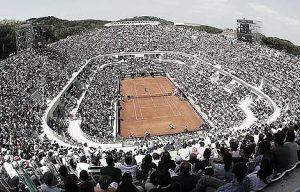 Análisis del cuadro del Masters 1000 de Roma