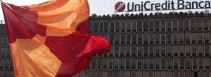 La Repubblica svela il piano di Unicredit