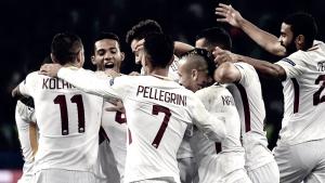 Previa Chelsea - Roma: Stamford Bridge, un puente hacia octavos