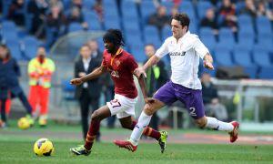 Roma: tra mercato e problemi, il rebus Fiorentina