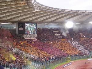 Roma, svelata la maglia del prossimo anno