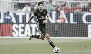 """Romagnoli, il Chelsea offre 35 milioni. Muro del Milan: """"E' incedibile"""""""