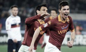 Romagnoli è un caso: Milan e Napoli drizzano le antenne