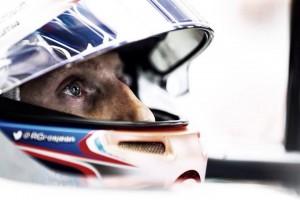 "Romain Grosjean: ""Spa es simplemente un trazado genial"""