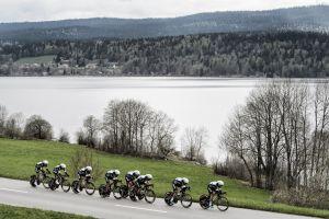 Previa | Tour de Romandía 2015: 2ª etapa, Apples-Saint Imier