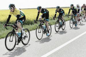 Previa | Tour de Romandía 2015: 3ª etapa, Moutier-Porrentruy