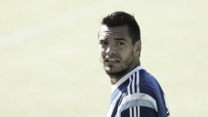 """Romero: """"Hoy el equipo está mucho más compacto"""""""