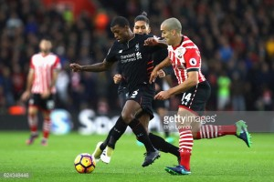 "Oriol Romeu believes Southampton can ""bounce back"""