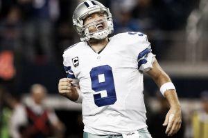 Los Cowboys remontan y avanzan a siguiente ronda