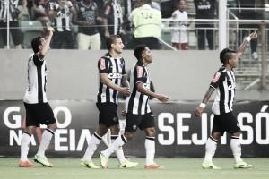 Otero dirá presente en Copa Libertadores