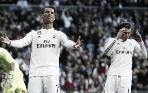 "Bale should leave Real and ""sulky"" Ronaldo, says Jamie Carragher"