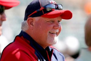 Twins Fire Gardenhire - Now What?