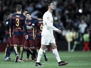 Van Gaal says Manchester United want Cristiano Ronaldo