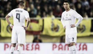 Real Madrid - Rayo Vallecano Preview: Galácticos expected to dominate