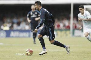 Real Madrid, ora anche Cristiano Ronaldo è un caso