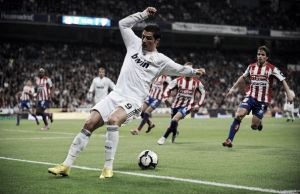 Real Madrid vs. Real Betis Preview: Will Madrid trip over another promoted team?