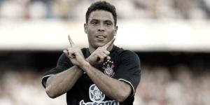 """Especial Majestoso: No """"ano fenomenal"""", Corinthians vence São Paulo na semifinal do Paulistão-09"""