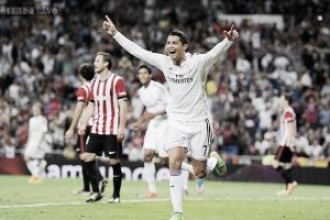 Athletic Bilbao vs Real Madrid Preview: Los Blancos look to stay ahead of Barcelona