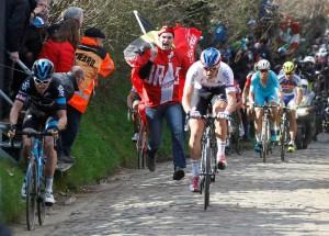 Previa Tour de Flandes 2016: convertirse en el rey león centenario