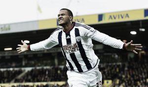 Saturday Premier League: il WBA vola con Pulis, sprofonda l'Aston Villa di Sherwood, risorge il Watford