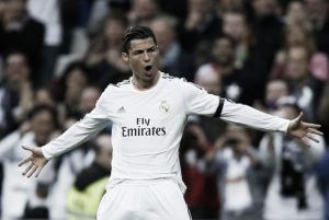 Ronaldo: Cementing a place in history, his 2013-2014 season