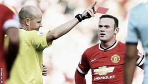 Opinion: Indiscipline and Injuries will cost United