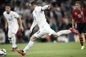 Switzerland vs England: Three Lions face tricky trip to Bern