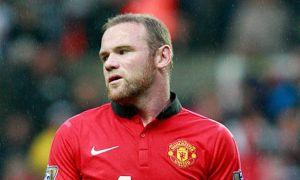 Manchester United tombe de nouveau !