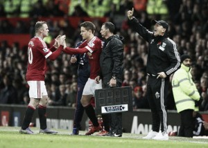 Is Wayne Rooney approaching a watershed moment?
