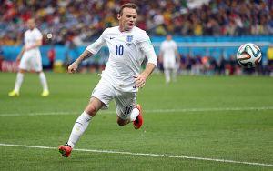 Poco fútbol y menos espectáculo en la victoria de Inglaterra