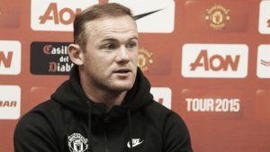 """Rooney: """"Los nuevos fichajes brindarán una marcha más al equipo"""""""
