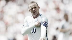Gerrard insists Wayne Rooney is still a world class player