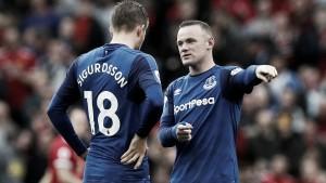 Everton, crisi nera in campo e fuori