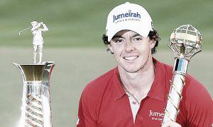 El derrumbe del golf y su impacto económico