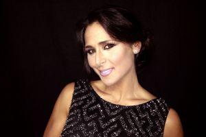 Rosa López vuelve a Eurovisión