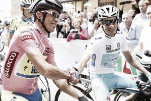 Live Giro d'Italia, risultato 21^ tappa Torino - Milano: vince Keisse, Contador festeggia