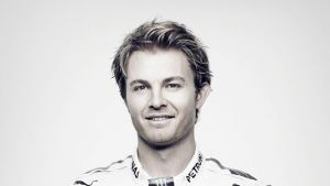 """Rosberg: """"Las sensaciones han sido buenas tras completar muchos kilómetros"""""""