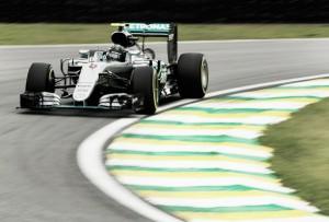 Los neumáticos de Pirelli, más cuestionados que nunca