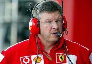 Ross Brawn quitte Mercedes. Et après ?