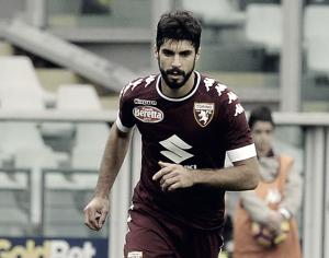 Torino - Sadiq e Rincon iniziano ad integrarsi, ma che mercato strano...