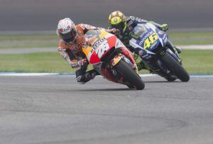 MotoGP Aragon: il ritorno di Lorenzo